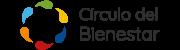 Evento Círculo - Square